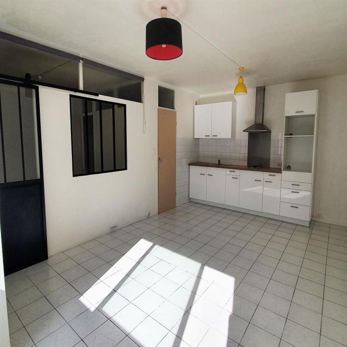 Offres de vente Appartement Perpignan (66000)
