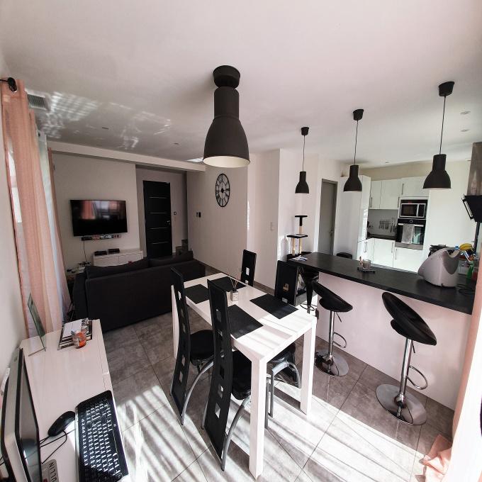 Offres de vente Villa Elne (66200)