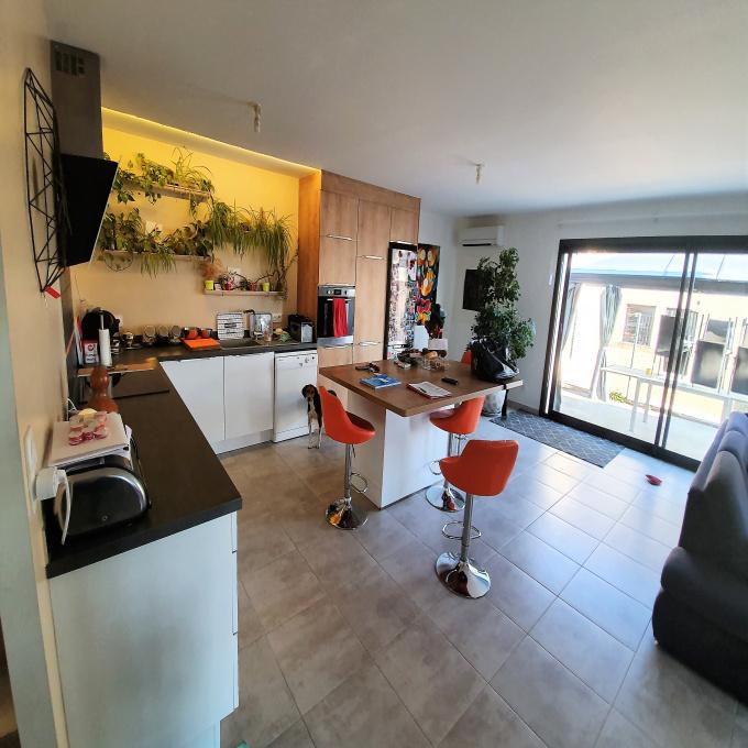 Offres de vente Villa Corneilla-del-Vercol (66200)