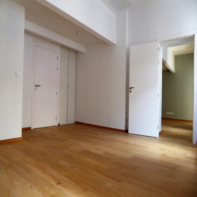 Offres de location Appartement Perpignan (66000)