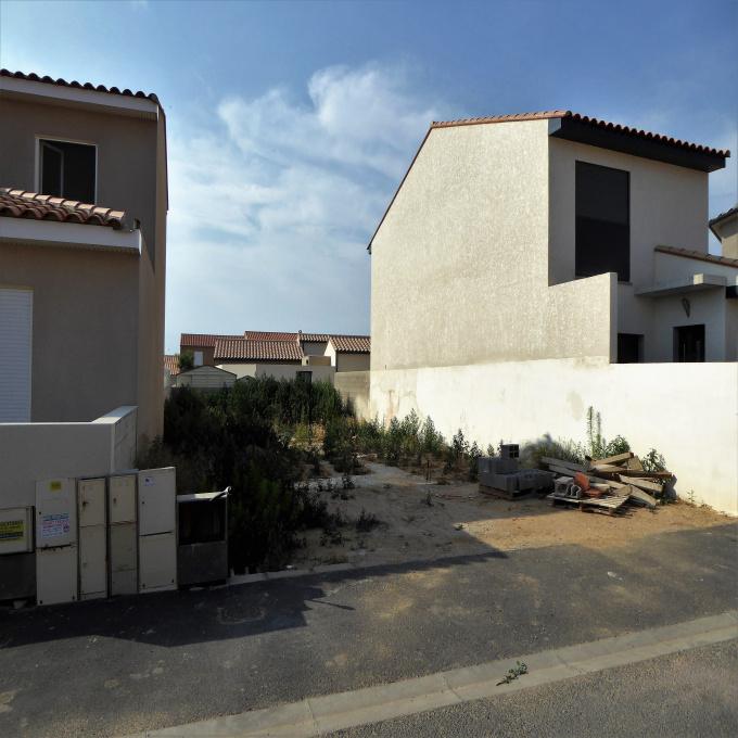 Offres de vente Terrain Latour-Bas-Elne (66200)